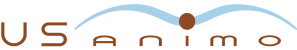 Animo_logo_Clean