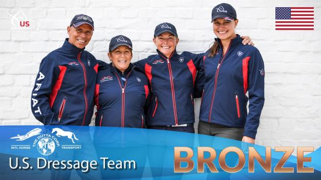 dressage team bronze_large